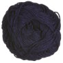 Rowan Original Denim Yarn - 02 Nashville