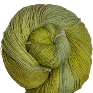 Swans Island Natural Colors Fingering Onesies Yarn - Rabbitbrush