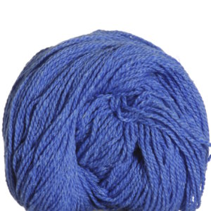 Elsebeth Lavold Silky Wool Yarn - 142 Summer Sky