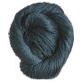 Shibui Knits Linen Yarn - 2012 Fjord (Discontinued)