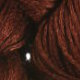 Shibui Knits Linen Yarn - 0181 Rust (Discontinued)