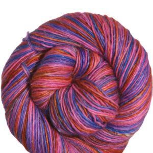 Madelinetosh Dandelion Yarn - Cape Town Rainbow (Discontinued)