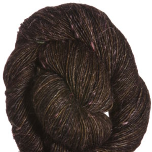 Madelinetosh Dandelion Yarn - Fig (Discontinued)