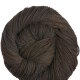 Swans Island Natural Colors Worsted Onesies Yarn - Shale
