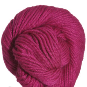 Be Sweet Satisfaction Yarn - 709 Raspberry