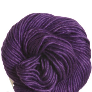 Be Sweet Whipped Cream Yarn - 804 Grape