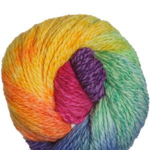 Lorna's Laces Masham Worsted Yarn - Childs Play