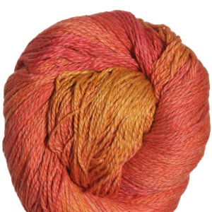TSCArtyarns Empress Yarn - E27 Sunset