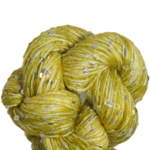 TSCArtyarns Bedazzle Yarn - B08 Amber Waves