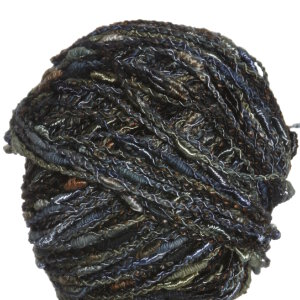 Trendsetter Cin Cin Yarn - 45 Black Sabbath
