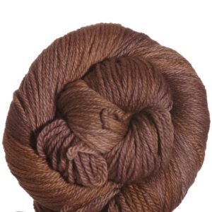 Malabrigo Finito Yarn - 047 Coffee Toffee