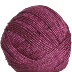 Juniper Moon Farm Findley DK Yarn - 15 Hyacinth