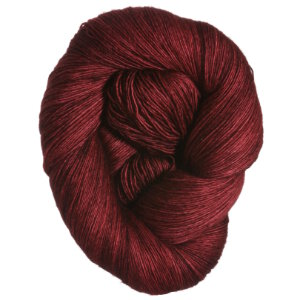 Madelinetosh Prairie Yarn - Red Phoenix (Discontinued)