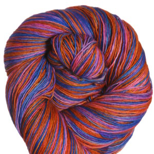 Madelinetosh Prairie Yarn - Cape Town Rainbow (Discontinued)