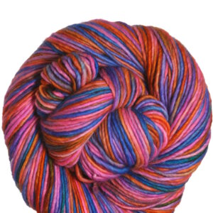Madelinetosh Tosh Merino DK Yarn - Cape Town Rainbow (Discontinued)