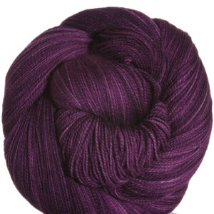 Madelinetosh Tosh Lace Yarn - Medieval
