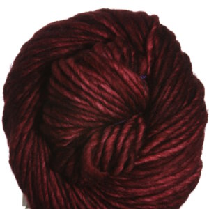 Madelinetosh A.S.A.P. Yarn - Red Phoenix (Discontinued)