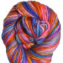Madelinetosh A.S.A.P. - Cape Town Rainbow
