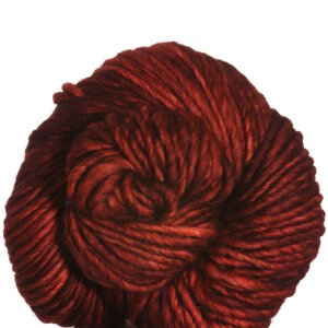 Madelinetosh A.S.A.P. Yarn - Ember (Discontinued)