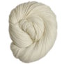 Juniper Moon Farm Herriot Yarn - 01 Talc