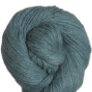 Juniper Moon Farm Herriot Yarn - 1009 Iceplant Green