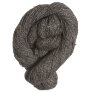 Shibui Knits Pebble - 2022 Mineral