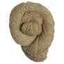 Shibui Pebble Yarn - 0013 Caffeine