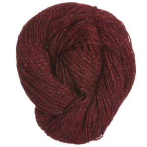 Shibui Knits Pebble Yarn - 2018 Bordeaux