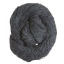 Shibui Knits Pebble Yarn - 2002 Graphite