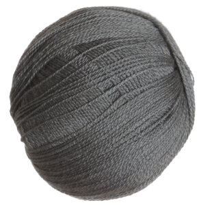 Filatura Di Crosa Nirvana Yarn - 62 Deep Grey