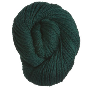 Plymouth Homestead Yarn - 17 Victorian Green