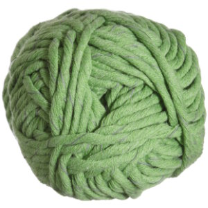Schachenmayr original Lumio Cotton Yarn - 070 Apple Green