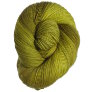 Unraveled Designs and Yarn Unraveled Fingering - Old Gold