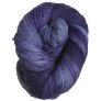 Unraveled Designs and Yarn Unraveled Fingering - Wisteria