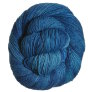 Unraveled Designs and Yarn Unraveled Fingering Yarn - Ultramarine