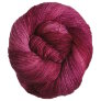 Unraveled Designs and Yarn Unraveled Fingering - Cerise