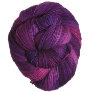 Unraveled Designs and Yarn Unraveled Fingering - Amaranth