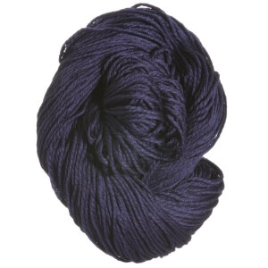 Plymouth Covington Yarn - 2026 Slate