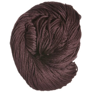 Plymouth Yarn Covington Yarn - 2027 Black Plum