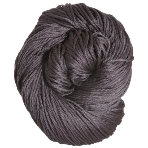 Plymouth Covington Yarn - 2029 Misty Plum
