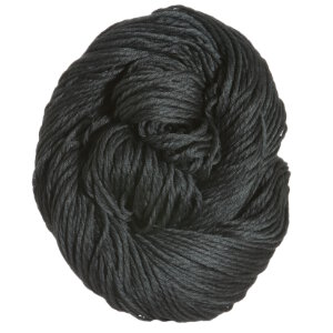 Plymouth Covington Yarn - 2031 Jungle Green