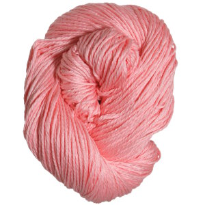 Plymouth Covington Yarn - 3107 Pink