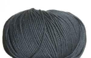 Rowan Wool Cotton Yarn - 963 - Smalt (Discontinued)