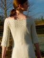 Juniper Moon Moonshine Carme Pullover Kit