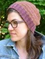 The Fibre Company Acadia Kathadin Hat Kit