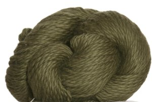 Blue Sky Fibers Organic Cotton Yarn - 620 - Fern
