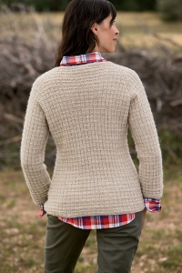 HiKoo Kenzie Winnipeg Pullover Kit - Women's Pullovers