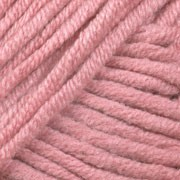 Rowan All Seasons Cotton Yarn - z221 - Framboise
