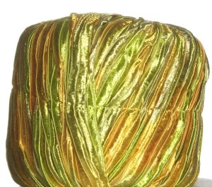 Crystal Palace Party Yarn - 0434 - Kiwi Mango