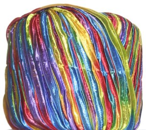Crystal Palace Party Yarn - 0431 - Fruit Salad